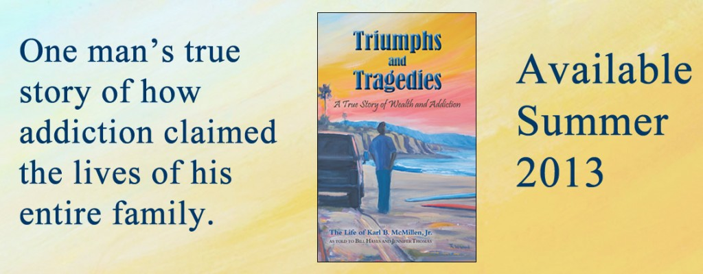 Triumphs-Tragedies-Book-Foundation-Author2a